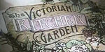 The-Victorian-Kitchen-Garden