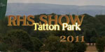 Tatton-Park-Flower-Show-2011