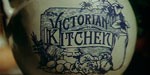 The_Victorian_Kitchen